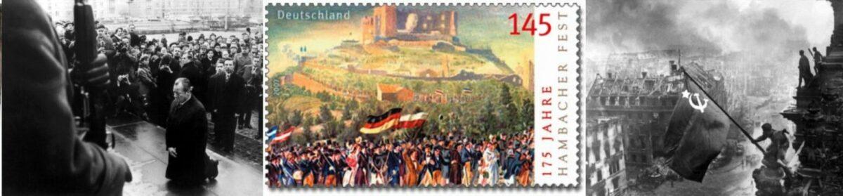 Ostkreuz Bonn